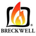 Breckwell Stoves