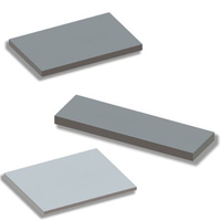 Baffle Boards For Wood Stoves