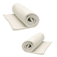Insulation Blankets For Stoves And Inserts