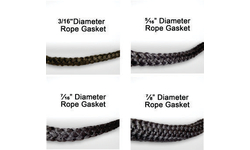 3/16"