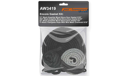 Vermont Castings Encore Gasket Kit AW3419