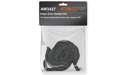 Vermont Castings Gasket Kit AW3427