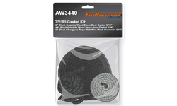 Vermont Castings Gasket Kit AW3440