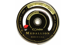 Medallion High Temperature Thermometer