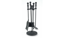 Cambridge Mini Fireplace Tool Set