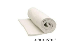 Insulation Blanket For Drolet [21089]