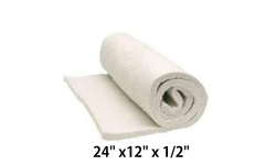 Insulation Blanket For Drolet & Flame Energy [21142]