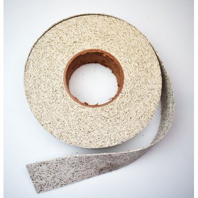 2 Inch Combustor Gasket Roll
