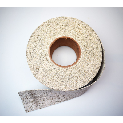 3 Inch Combustor Gasket Roll